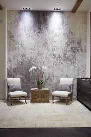 the 25 best venetian plaster walls ideas on pinterest
