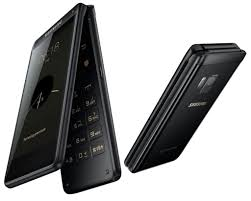 android flip phone usa samsung sm g9298 android flip phone with dual 4 2 inch 1080p