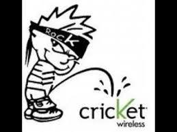 cricket wireless black friday cricket wireless unlimited 2 plan 50