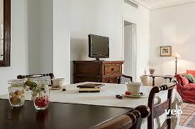 chambre d hotes seville chambre d hote seville appartement rue rioja séville espagne