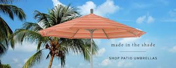 Palm Tree Patio Umbrella Patioliving Quality Outdoor Patio Furniture For Patio Living