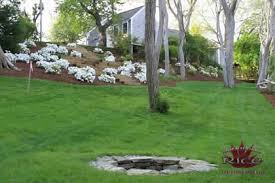 jonathan rice landscaping lawn u0026 irrigation
