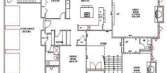 Lake House Plans Walkout Basement Lake House Plans Walkout Basement Lake House Floor Plan Lake Homes