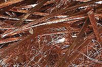 Besi Scrap besi tua antar pulau besi tua import peluang sangat dasyat