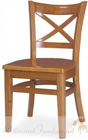 Wooden Restaurant Chairs 107 Best Wood Chairs Images On Pinterest Wood Chairs Restaurant