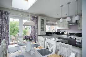 Home Design Group Northern Ireland Sherlock Home Design Interior Design Consultancy Belfast