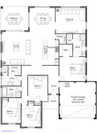 open floor plan homes with pictures small house plans with open floor plan fresh home design home