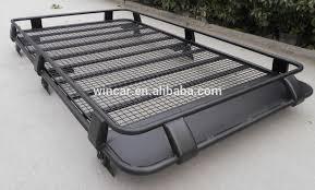 porta pacchi auto 4x4 cargo portapacchi auto portapacchi buy product on alibaba
