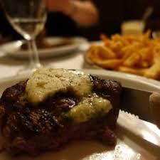 cuisine au bois a la biche au bois 127 photos 129 reviews 45 avenue