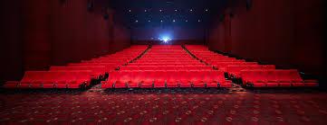Xxi Cinema Cinema Xxi Nwp Retail