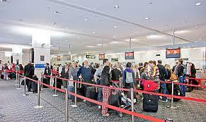 bureau de l immigration aéroport international juan santamaria costarica fr