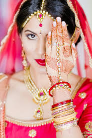 Indian Wedding Decorators In Ny 100 Indian Wedding Planner Ny Deer Valley Weddings Tracie
