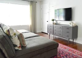 Living Room Bonus - our finally finished bonus room bonus rooms playrooms and room
