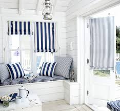 maritimes schlafzimmer wohnzimmer maritim tagify us tagify us
