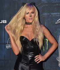 maxim halloween party photo gallery of summer rae at maxim halloween party stephanie