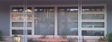 Awning Style Windows Replacement Windows Dallas Texas