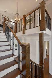 careers at remodeling consultants join our team