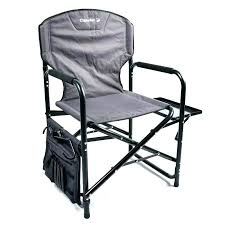 chaise pliante decathlon fauteuil relax exterieur decathlon luxe fauteuil relax pliable
