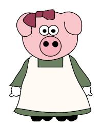 smart exchange usa mother pig