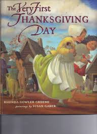 thanksgiving story books who were the pilgrims kindergarten nana