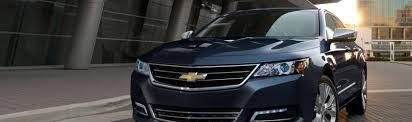 lexus usage quebec yves g blouin auto inc marchand de véhicules d u0027occasion à