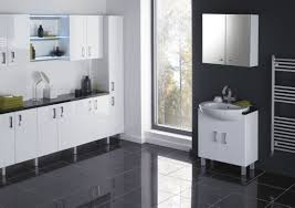 Ebay Home Interior Bathroom Fresh Ebay Bathroom Vanity Cabinets Beautiful Home