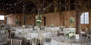 The Round Barn On Clear Creek Compare Prices For Top 119 Barn Farm Ranch Wedding Venues In Kentucky
