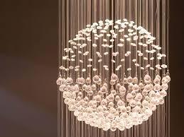 lighting world staten island best bet lighting world edirectory