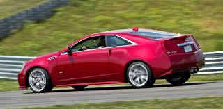 cadillac cts coupe gas mileage cadillac cts v shifting gears