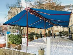 Free Standing Awning Free Standing Awnings Glasgow Scotland Deansgroup Co Uk