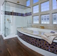 bathroom tile bathroom backsplash tile glass border tiles