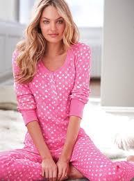 secret sleepwear sale clearance pyjamas