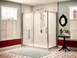 Bathroom Decor Ideas Accessories Modern Bathroom Design Ideas Accessories U0026 Pictures Youtube