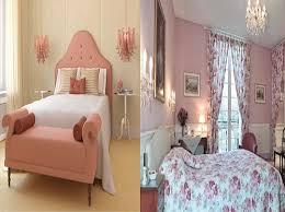 chambre anglaise idée déco chambre pour une pièce à votre image topdeco pro