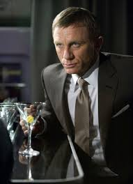 vodka martini shaken not stirred why you can u0027t drink the original james bond martini maxim