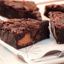 recipes using candy bars recipe goldmine