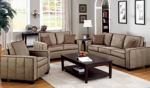 Sears Living Room Furniture Sets Living Room Furniture Sets At Sears Doherty Living Room X
