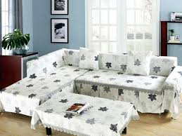 Chaise Lounge Slipcover Chaise Slipcover For Sectional Sofa Chaise Lounge Slipcovers