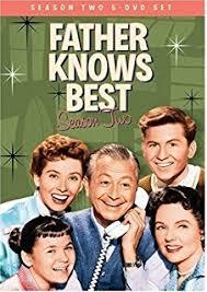 knows best season 5 tv