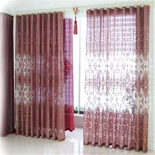 vintage window curtains large size of kitchen swags kitchen