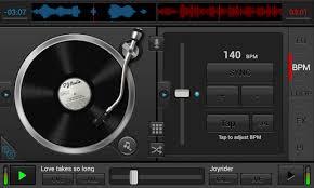edjing dj studio mixer apk dj studio 5 skin bundle 5 1 1 apk downloadapk net