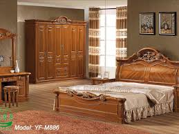 Light Wood Bedroom Furniture Bedroom 13 Redecor Your Interior Home Design With Fabulous