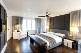 peinture chambre à coucher adulte idee chambre a coucher adulte idee deco pour chambre a coucher