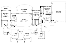 great house plans 30 images mediterranean house plans of great building