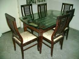 dining room chairs for sale cheap dining tables for sale beautiful modern dinner table modern small