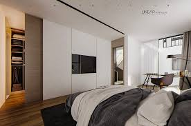 zen style home interior design designs by style luxury bedroom decor modern asian luxury