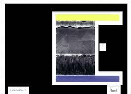 si鑒e auto groupe 1 dos タ la route 応用物理学会多元系機能材料研究会20周年記念誌