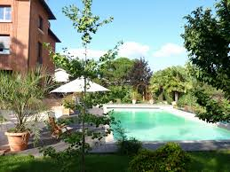 chambre hotes toulouse charmant chambres d hotes toulouse ravizh com