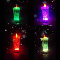 online buy wholesale candle flicker bulb from china candle flicker wholesale candle colour buy cheap candle colour from chinese