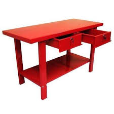 folding work table home depot workbenches workbench accessories garage storage the home depot